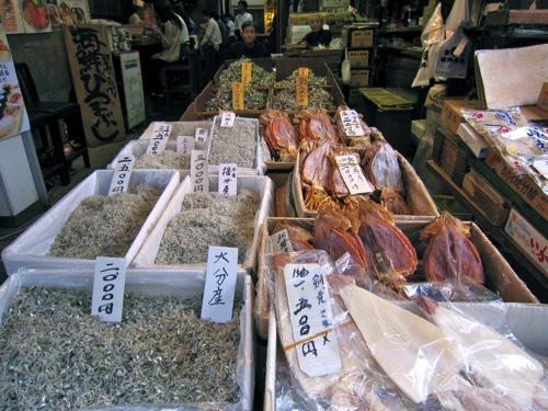 Tsukiji 9